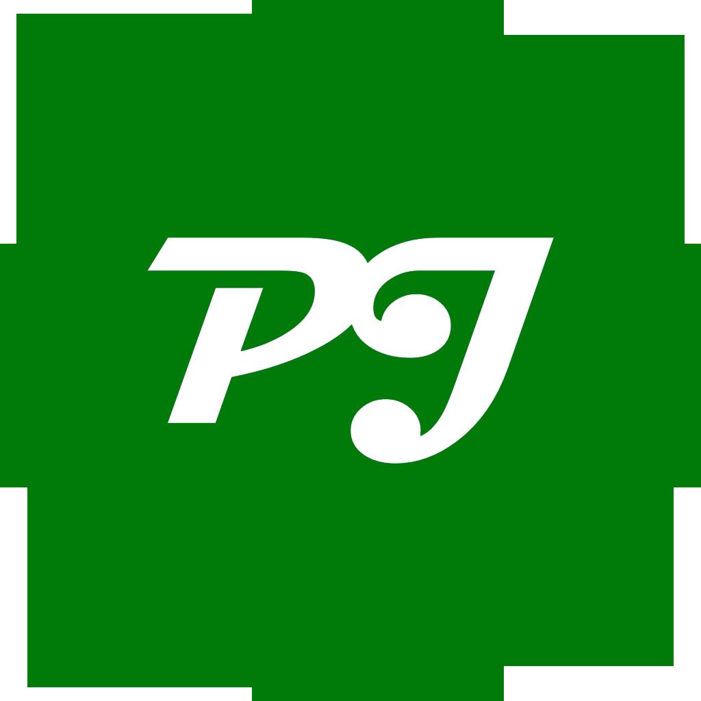Simbolo-Contrato-PJ-Servicos